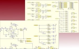 Circuit_1-300x189.jpg