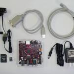 beagleboardstarterkit-150x150.jpg
