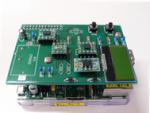 sensor-e1420521398110.png